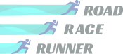 Roadracerunner-logo