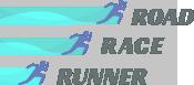 Roadracerunner-logo